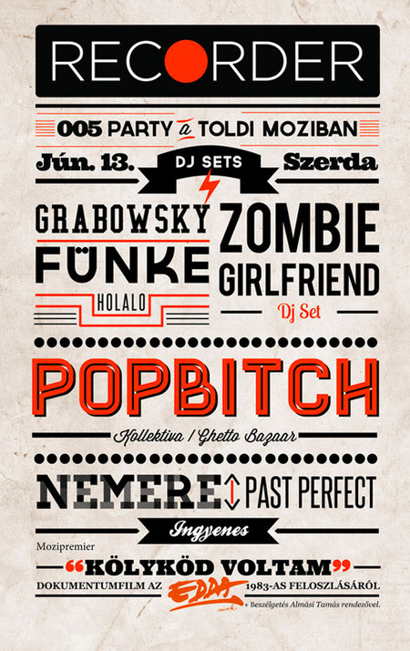 http://www.typographyserved.com/gallery/Typo-graphic-Dope/101865