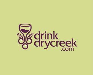 Logo设计-食物和饮料
