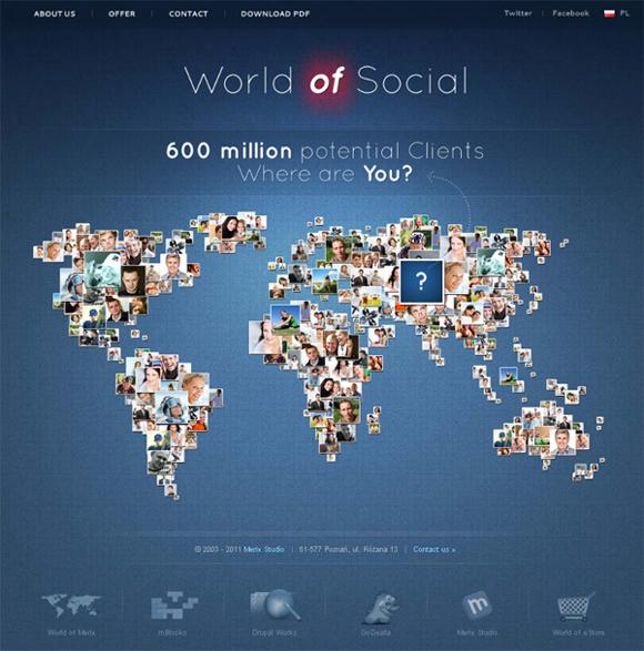 http://www.worldofsocial.com/