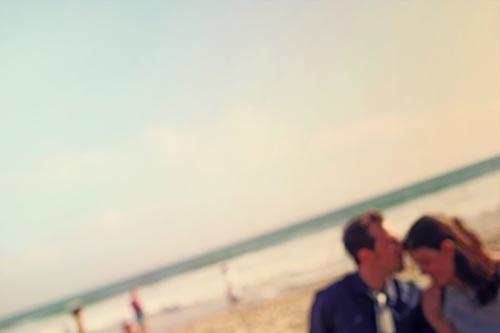 RENEE + ALEX. 幸福摩天轮