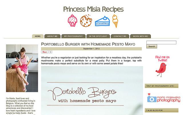 http://princessmisia.com/blog/