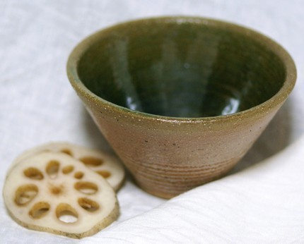 Lavinia Hanachiuc 陶瓷色