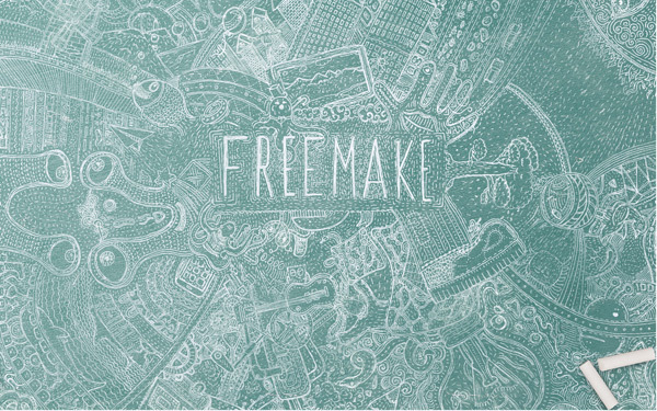 http://download.freemake.com/images/blog/wallpapers/board/Freemake-Wallpaper-Board-with-chalk-1920x1200.jpg