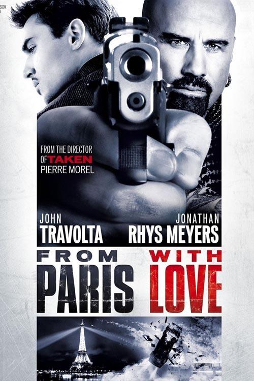 2010年最新电影海报欣赏-2