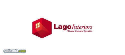每周创意LOGO分享 NO.004