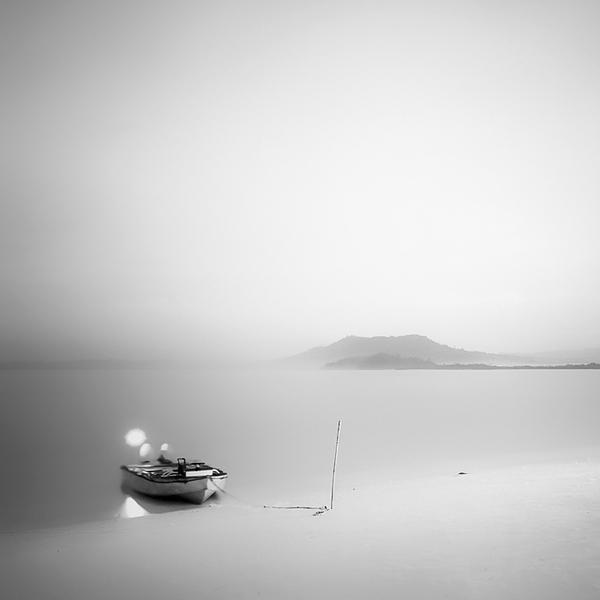 Hengki Koentojoro 摄影作品欣赏