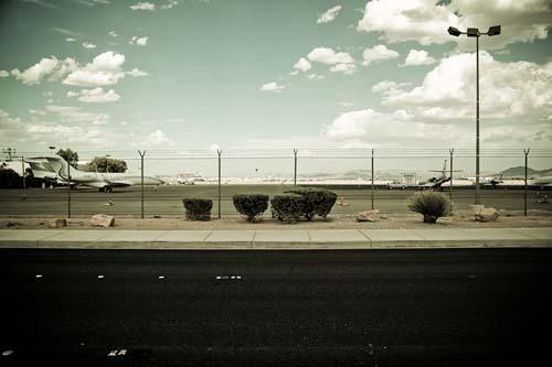 Las Vegas 爱上你,爱上这座城市。