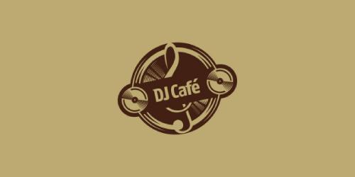 DJ CAFE