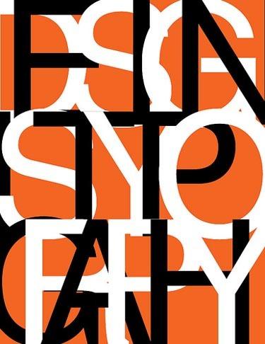 50个极品海报设计欣赏