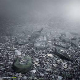 Leszek Bujnowski 超现实主义摄影欣赏