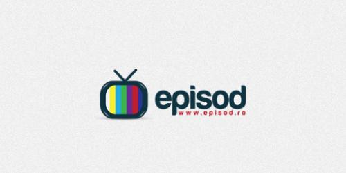 EPISOD