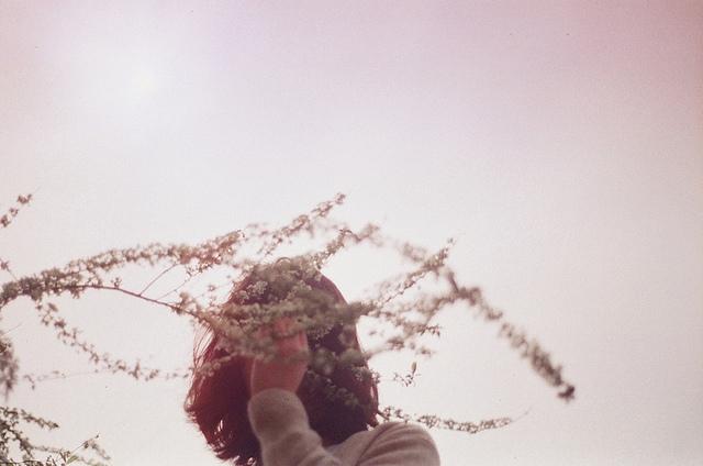 Li Hui 梦幻与情绪