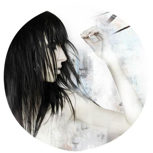 来自sophie varela的女性人体彩绘欣赏
