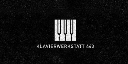 KLAVIERWERKSTATT 443