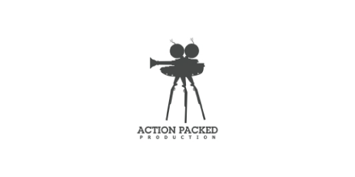 ACTION PACKED PRODUCTIONS