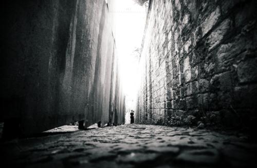 Mustafa Dedeoglu 摄影作品欣赏