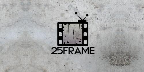 25 FRAME
