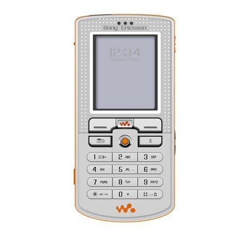 40个高质量的手机psd源文件下载