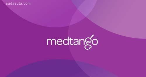 35个创意logo图形设计欣赏
