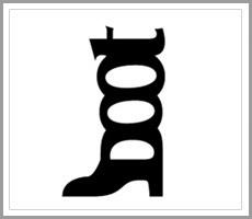 40个顶级公司logo欣赏