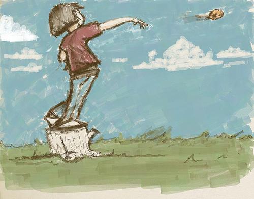 Odosketch 超级酷的在线涂鸦作品欣赏