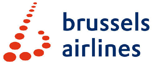 57大热门航空公司Logo