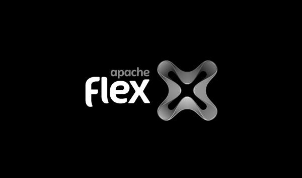 APACHE FLEX 新视觉