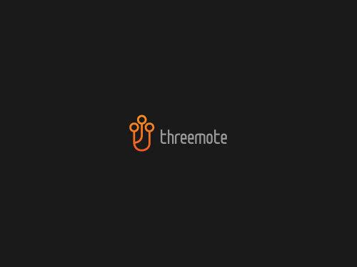 20个新鲜的富于创意的logo欣赏