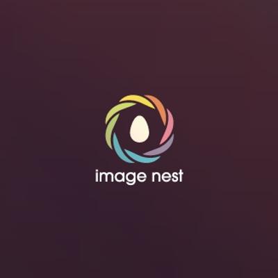 60个精美Logo设计欣赏