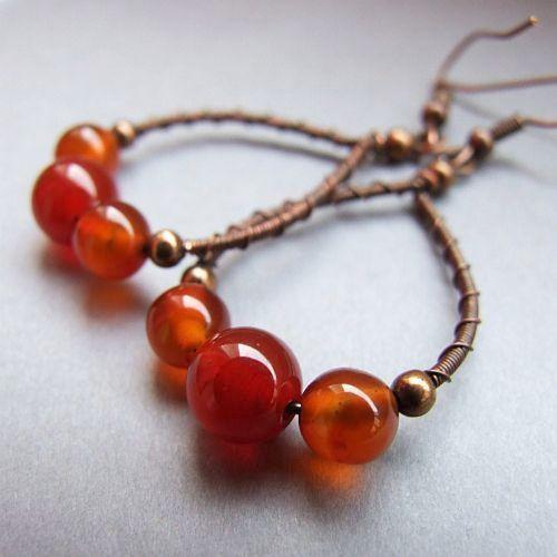 Kica Bijoux 珠宝设计欣赏