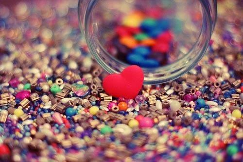 一起恋爱吧