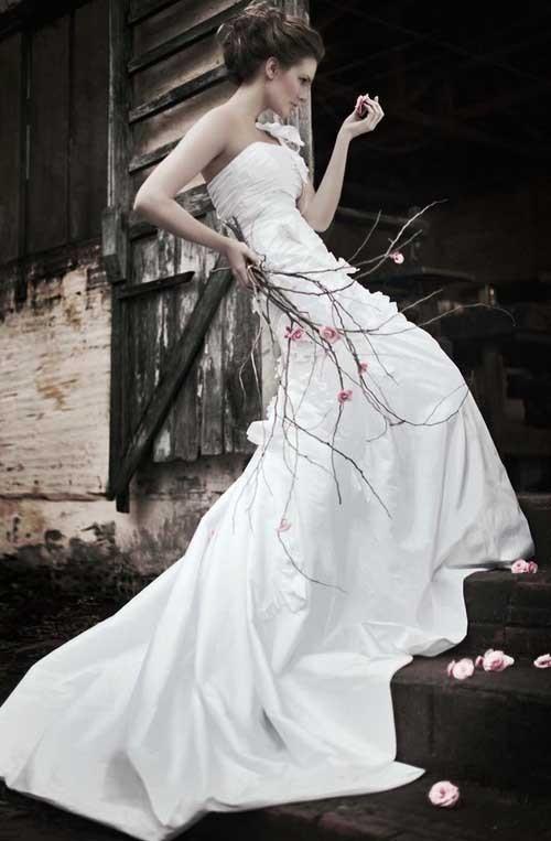 Rodrigo Vipyc 婚纱摄影欣赏