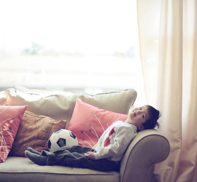 Lauren Nguyen 清新生活印象