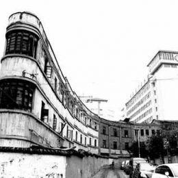 黄杰《由光构建的世界》摄影作品欣赏