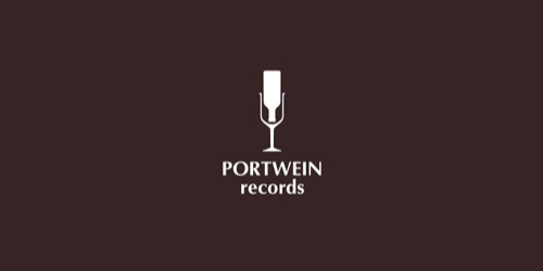 PORTWEIN RECORDS