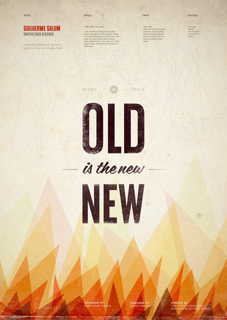 http://dribbble.com/shots/158989-Old-Is-the-New-New/attachments/606