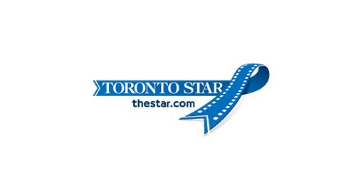 TORONTO STAR MOVIES