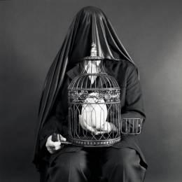 phantomderlust 概念摄影欣赏
