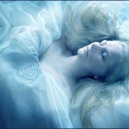 Valentina Kallias 时尚摄影作品欣赏