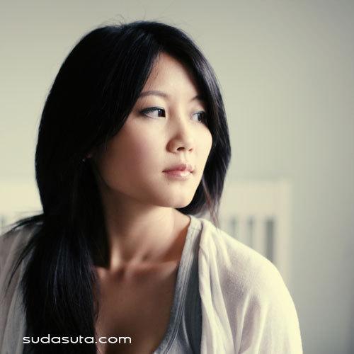 Alice Gao 青暖色生活