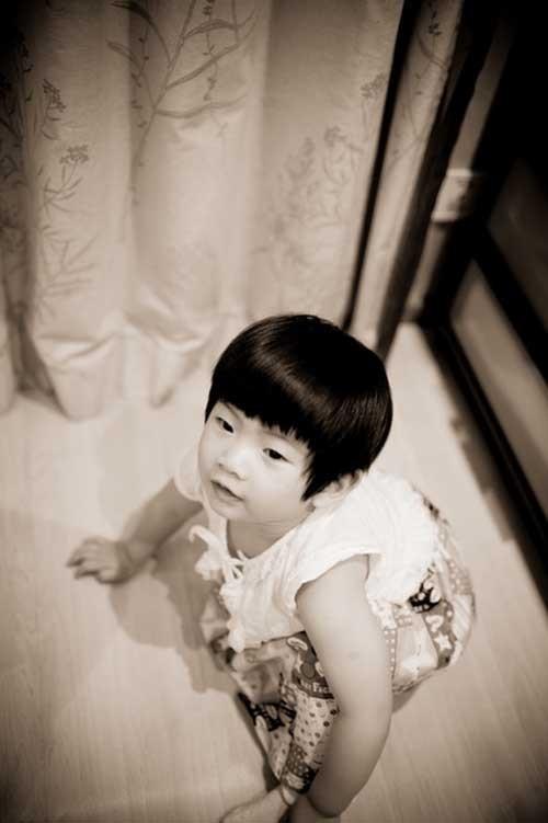 安安小朋友的影像日记