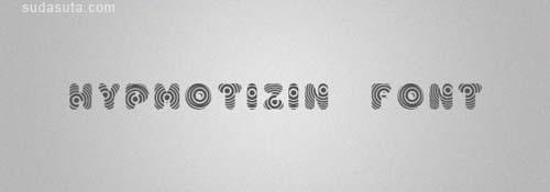 50个可爱的字体免费下载