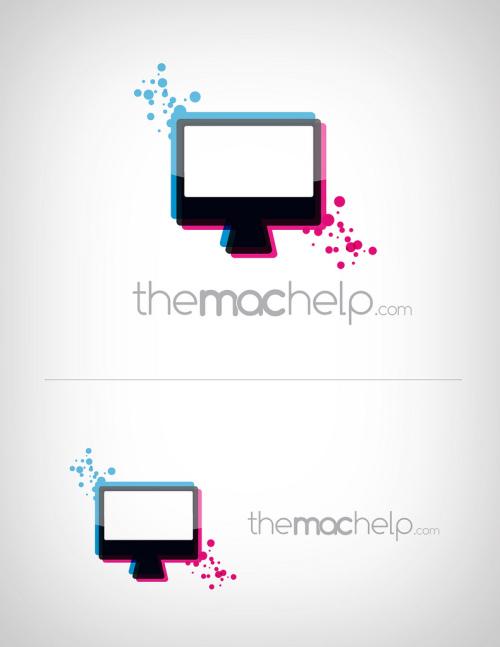 来自flickr的设计灵感