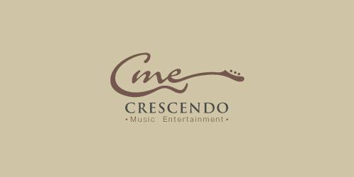 CRESCENDO MUSIC ENTERTAIMENT