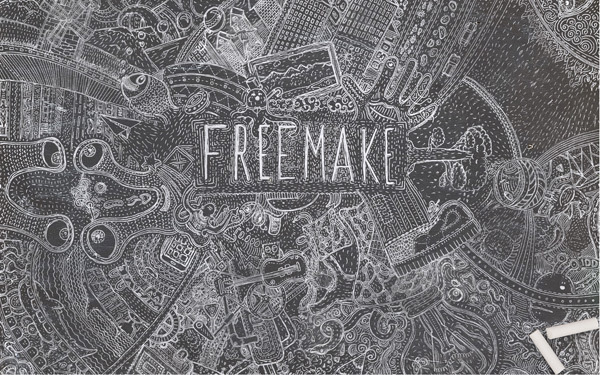 http://download.freemake.com/images/blog/wallpapers/blackboard/Freemake-Wallpaper-Black-board-with-chalk-1920x200.jpg