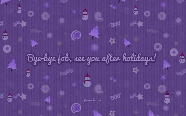http://download.freemake.com/images/blog/wallpapers/christmas/Freemake-Christmas-Wallpaper-1920x1200.jpg