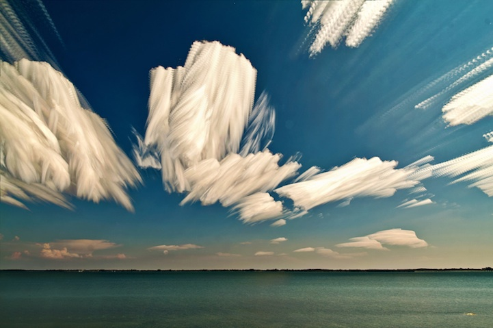 Matt Molloy 奇妙的云彩