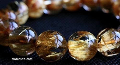 《石头 石头》治愈系图片分享