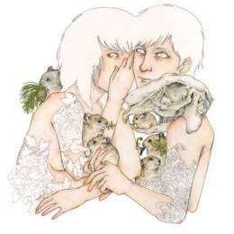 Fumi Nakamura 自然与人的关系