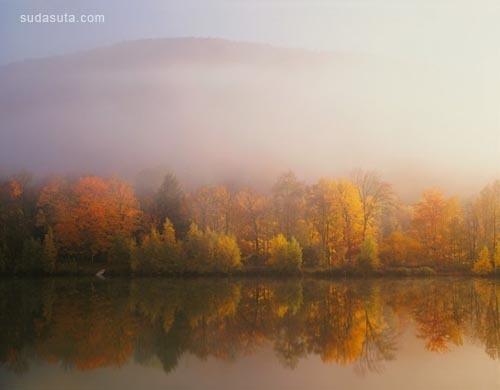 来自William Neill的自然摄影欣赏